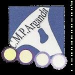CMP Arganda (1)