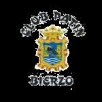 CP BIERZO OK