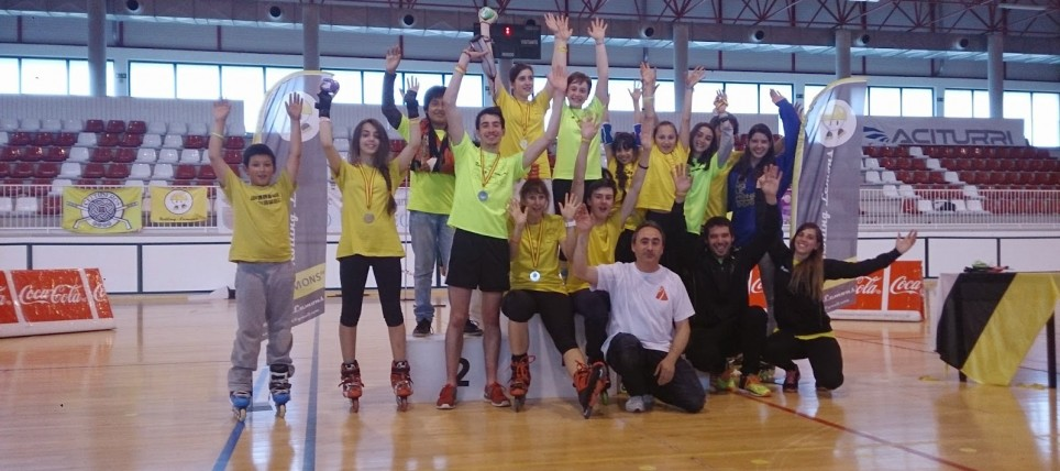 Copa_España_Boecillo15_5