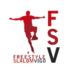 Logo-FSV-Web-300x300