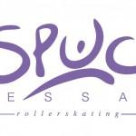 SPUC_Pessac_Roller_Skating-01