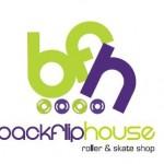 backfliphouse