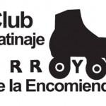club_patinaje