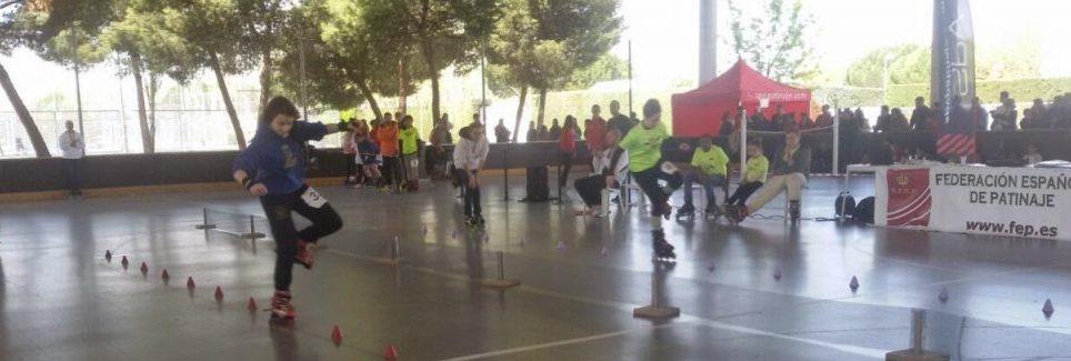 Copa_España_Madrid_Portada