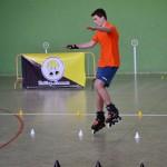 CampeonatoCyL_Freestyle3