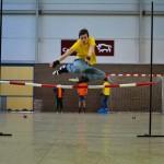 CampeonatoCyL_Freestyle4