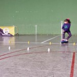 CampeonatoCyL_Freestyle6