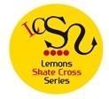 logo-skate-cross