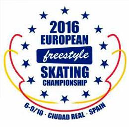 foto-banner-copa-europa-freestyle-2016