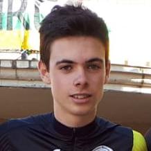 HÉCTOR MADRIGAL